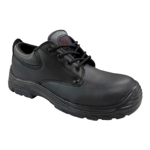 Supertouch Dax Lite Safety Shoes